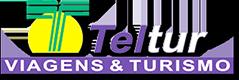 :: Teltur Viagens & Turismo – Natal/RN ::