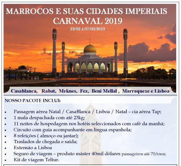 CARNAVAL MARROCOS OK