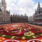 pontos-turísticos-em-bruxelas-belgica-Copia