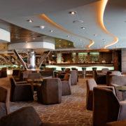msc-preziosa-bars-lounges-diamond-bar-library-02-0191