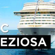 msc-preziosa_navio