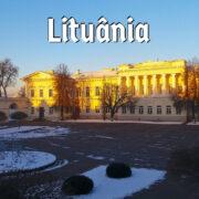 Banner-Post-Lituânia