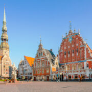 Letonia-por-remi-1275x850