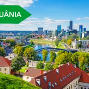 Lituania-FB