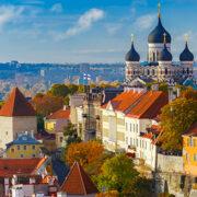 estonia-1448980450786