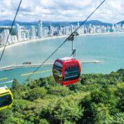 Parque-Unipraias-recebe-novos-modelos-de-bondinhos-01