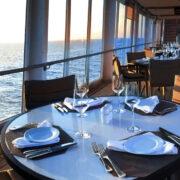 seabourn-odyssey-patio-1024x697