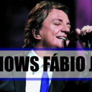 show-fabio-jr