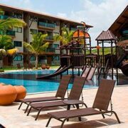 samoa-beach-resort-piscina-infantil