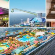 Odyssey-of-the-Seas-Renderings